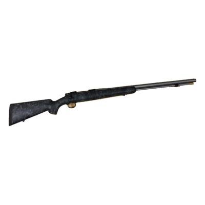 Cooper Arms M22 50 Caliber Muzzleloader