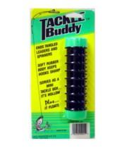 Tackle Buddy Short