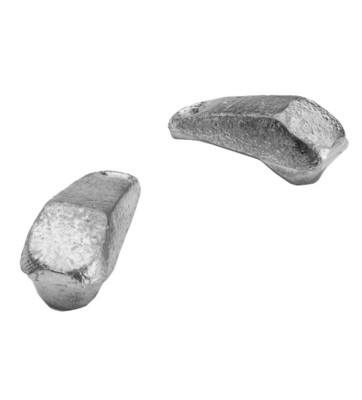 Scheels Outfitters Natural Walleye Sinkers