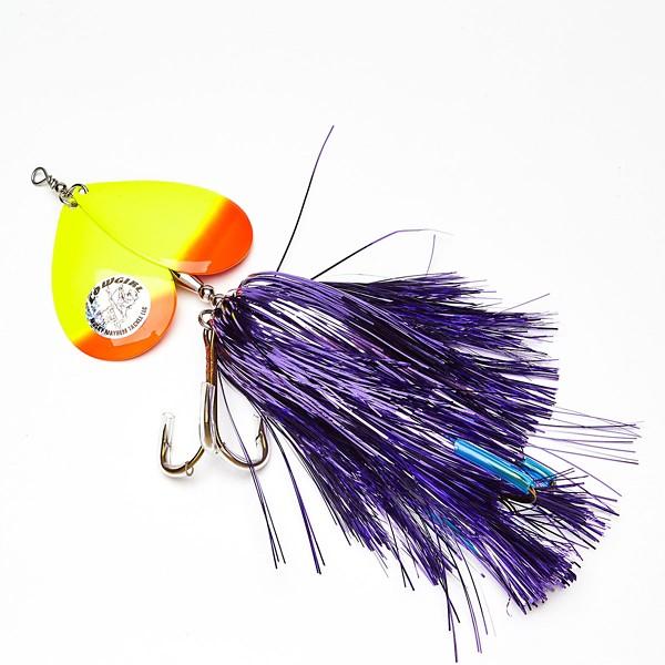 purpleflame