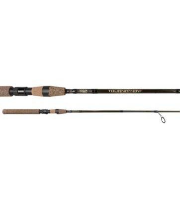 Scheels Outfitters 2016 Tournament Series Spinning Rod