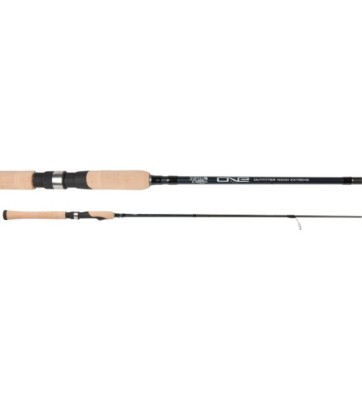 Scheels Outfitters 2016 ONE Spinning Rod