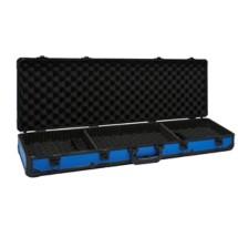 Scheels Outfitters Hardside Ice Combo Locker