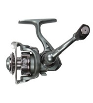 Scheels Outfitters Pro Classic Ultra Light Reel