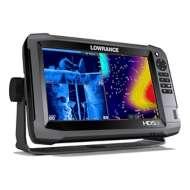 Lowrance HDS-9 Gen 3 Locator Bundle