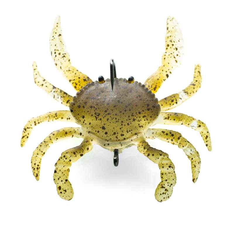 Chasebaits Smash Crab Jr