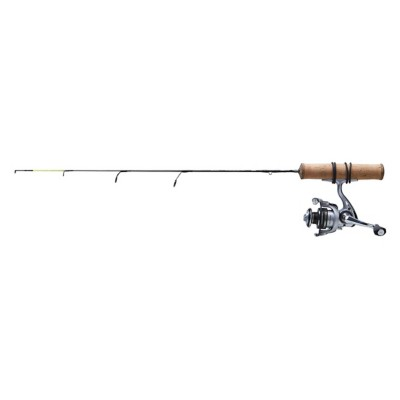 Scheels Outfitters Dead Stick Combo