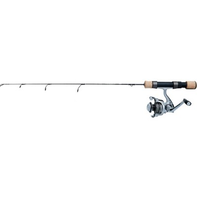 Scheels Outfitters Tournament Ice Combo