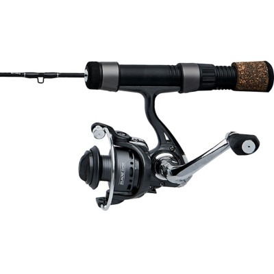 Scheels Outfitters Guide Ice Combo