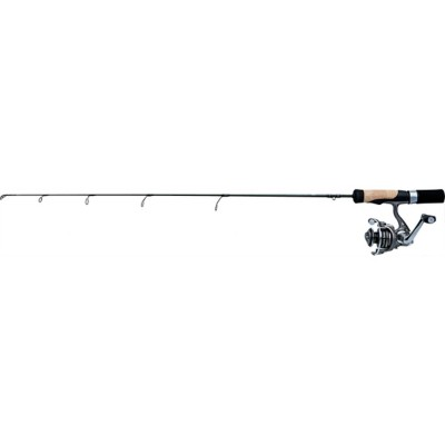 Scheels Outfitters Walleye Ice Combo