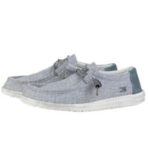 Men's Hey Dude Walley Woven Shoes