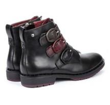 Women's Pikolinos Caravaca Boots