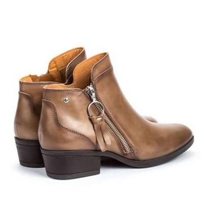 Women's Pikolinos Daroca Boots