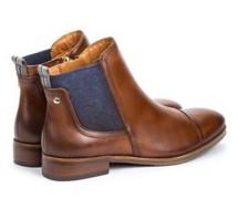 Women's Pikolinos Royal Boots