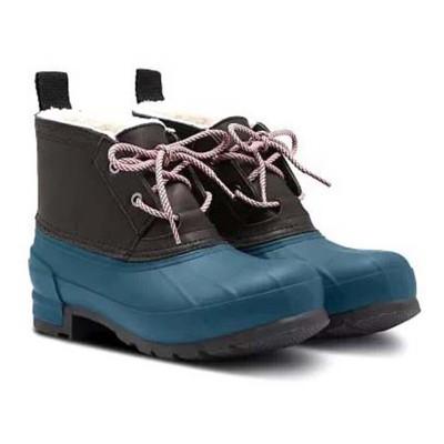 Women's Hunter Original Short Insulated Pack Boots