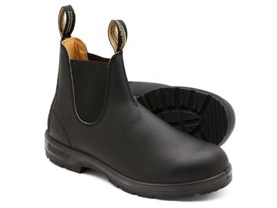Women's Blundstone Super 550 Series Boots