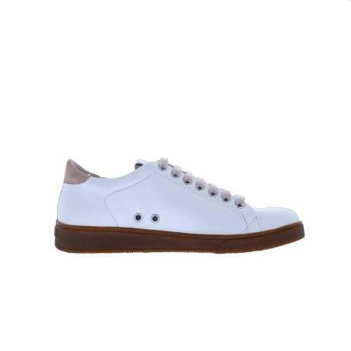 Women's Blackstone RL84 Shoes
