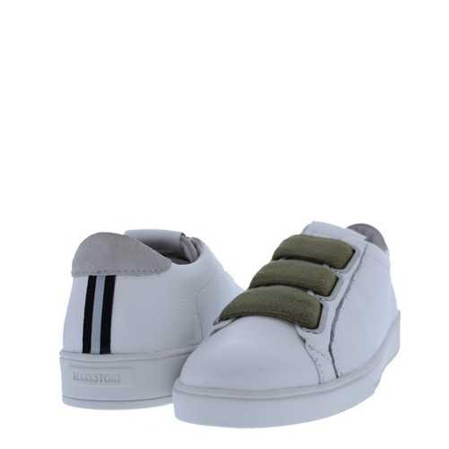Women's Blackstone Shoes RL82 Shoes