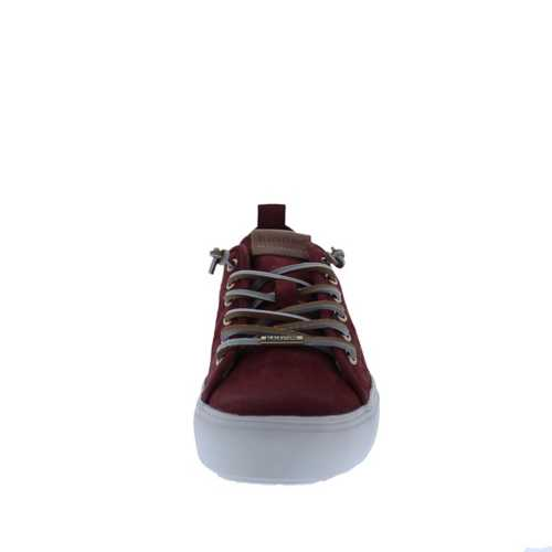 Women's Blackstone Shoes RL87 Shoes