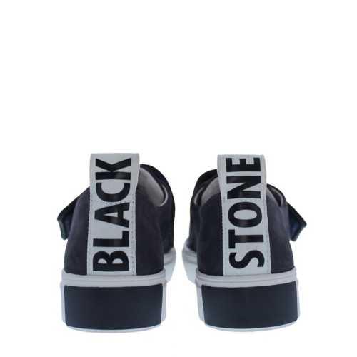 Women's Blackstone Shoes RL61 Shoes