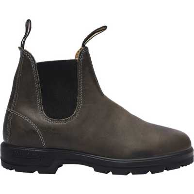 Women's Blundstone Classic 550 Chelsea Boots