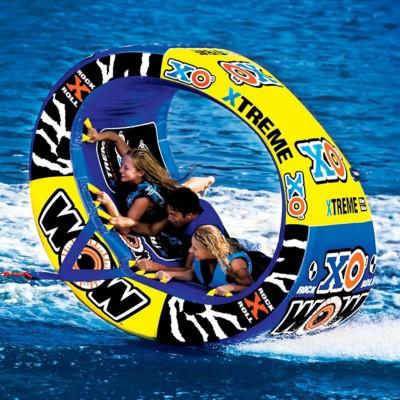 Wow Watersports XO Extreme Tube