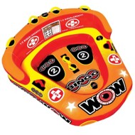 Wow Sports Bingo 2 Tube