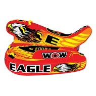 Wow Watersports Eagle Towable Tube