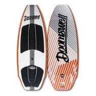 "Doomswell Neo 4'8"" Wakesurf Board"