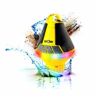 Wow Watersports Sound Buoy