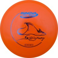 Innova Stingray Golf Disc