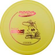 Innova Birdie Golf Disc
