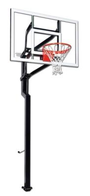 goalsetter contender basketball system