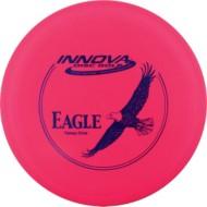 Innova Eagle Golf Disc