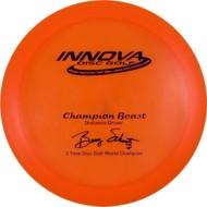 Innova Beast Golf Disc