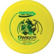 Innova Dragon Golf Disc