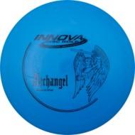 Innova Archangel Golf Disc