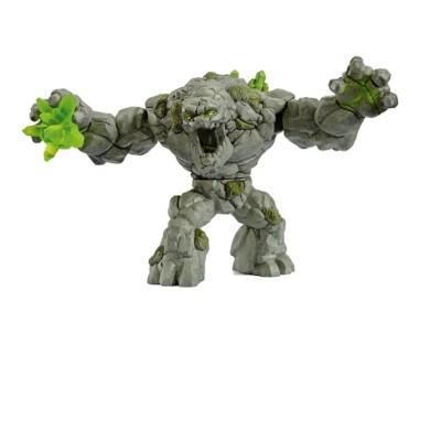 Schleich Stone Monster Figurine