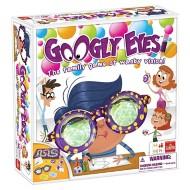 Pressman Googly Eyes Game