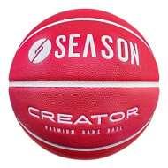 Season Creator Premium Game Basketball