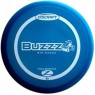 Discraft Z Buzzz