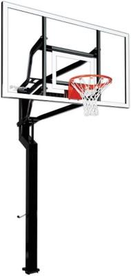goalsetter mvp basketball system