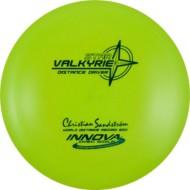 Innova Valkyrie Golf Disc