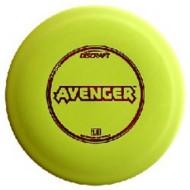 Discraft Avenger Pro D