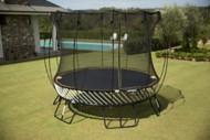 Springfree 10ft Round Trampoline