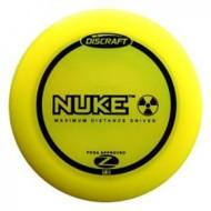 Discraft Nuke - Z