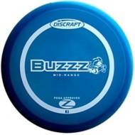 Discraft Buzzz - Z