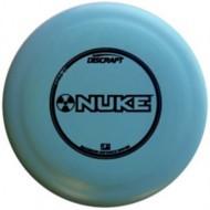 Discraft Nuke - D
