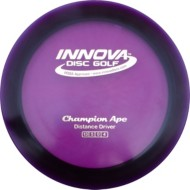 Innova Ape Golf Disc