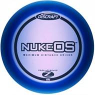 Discraft Nuke OS - Z